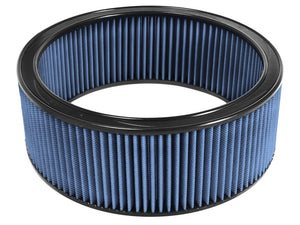 aFe MagnumFLOW Air Filters OER P5R A/F P5R GM Cars & Trucks 62-96