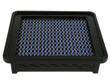 Load image into Gallery viewer, aFe MagnumFLOW Air Filters OER P5R A/F P5R Lexus GS300 98-05 IS300 01-05