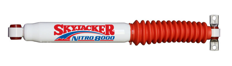 Skyjacker Shock Absorber 1984-2001 Jeep Cherokee (XJ)