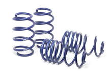 Load image into Gallery viewer, H&R 16-18 Mercedes-Benz Metris W447 Sport Spring