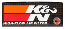Load image into Gallery viewer, K&N Replacement Air Filter 2012 Infiniti M35 3.5L V6