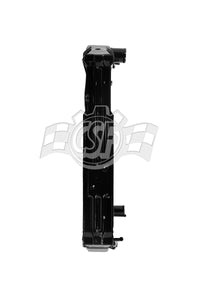 CSF 93-97 Toyota Land Cruiser 4.5L Heavy Duty 3 Row All Metal Radiator