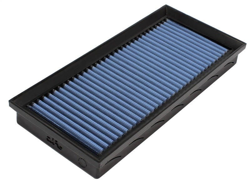 aFe MagnumFLOW Air Filters OER P5R A/F P5R Ford Trucks 87-97 L6/V8