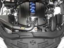 Load image into Gallery viewer, AEM 15-18 Lexus RC F V8 5.0L F/I Cold Air Intake