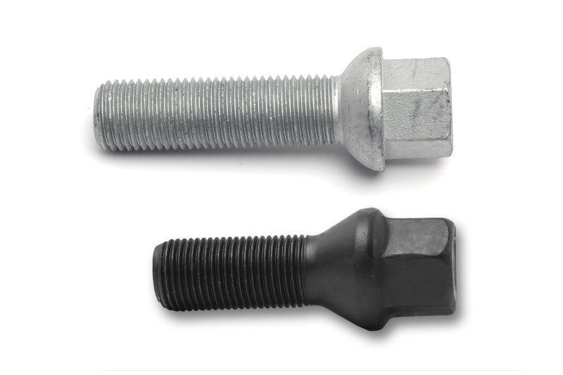 H&R Wheel Bolts Type 14 X 1.5 Length 55mm Type Tapered Head 17mm