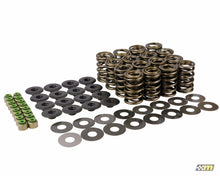 Load image into Gallery viewer, mountune Ford 2.0L EcoBoost Camshaft & Valve Spring Kit - V3