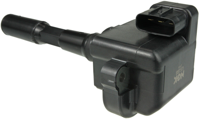 NGK 1998-96 Acura TL COP Ignition Coil