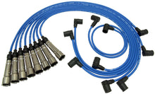 Load image into Gallery viewer, NGK Mercedes-Benz 450SEL 1979-1977 Spark Plug Wire Set