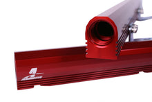 Load image into Gallery viewer, Aeromotive GM LS-1/LS-6 Billet Fuel Rails