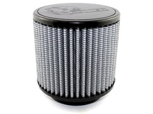 Load image into Gallery viewer, aFe MagnumFLOW Air Filters OER PDS A/F PDS BMW 1/3-Series 04-09 L4-2.0L (EURO)