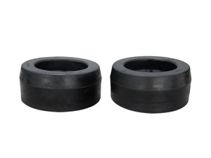 ICON 03-08 Dodge Ram HD 2WD 2.5in Spacer Kit