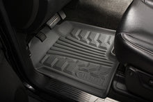 Load image into Gallery viewer, Lund 13-16 Ford F-250 Super Duty Catch-It Floormat Front Floor Liner - Grey (2 Pc.)