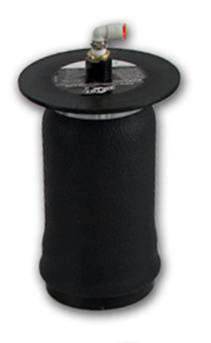 Air Lift Replacement Air Spring - Sleeve Type