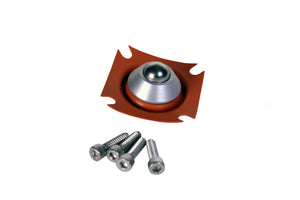 Aeromotive Diaphragm Repair Kit - A2000 Fuel Pump