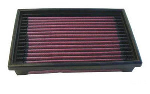 K&N Replacement Air Filter CHRY.PLY.DODGE 2.2L