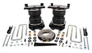 Air Lift Loadlifter 5000 Ultimate Plus Air Spring Kit for 09-14 Ford Raptor 4WD