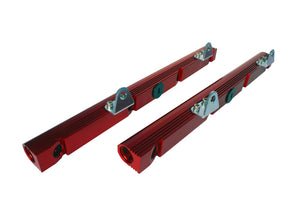 Aeromotive GM LS-1/LS-6 Billet Fuel Rails