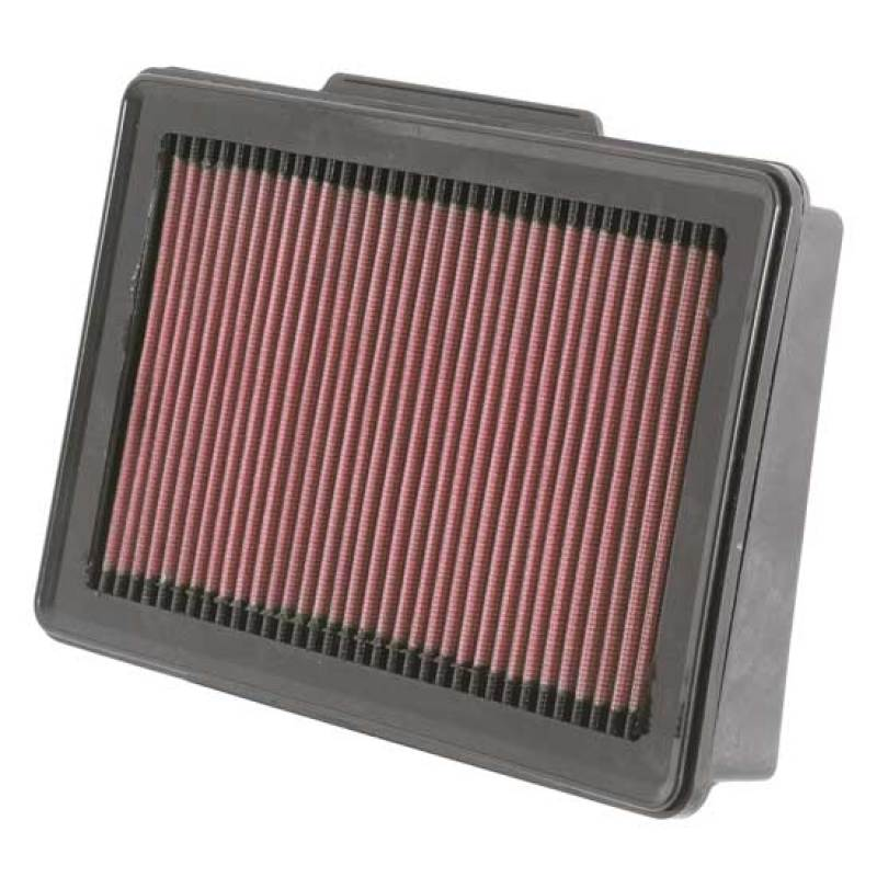 K&N Replacement Panel Air Filter for 06-07 Infiniti M35 3.5L V6