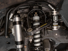 Load image into Gallery viewer, ICON 2007+ Toyota Tundra S2 Shock Hoop Kit