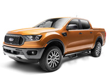 Load image into Gallery viewer, N-Fab EPYX 2019 Ford Ranger Crew Cab - Cab Length - Tex. Black