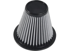 Load image into Gallery viewer, aFe MagnumFLOW Air Filters OER PDS A/F PDS Ford Trucks 97-08 Mustang V8 96-04