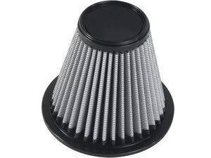aFe MagnumFLOW Air Filters OER PDS A/F PDS Ford Trucks 97-08 Mustang V8 96-04