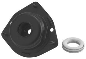 KYB Shocks & Struts Strut Mounts Front CHRYSLER Town and Country Mini Van 1996-00 CHRYSLER Voyager G
