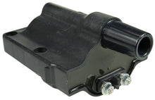 Load image into Gallery viewer, NGK 1991-86 Mazda RX-7 DIS Ignition Coil