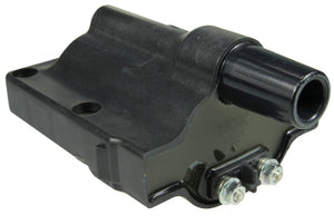 NGK 1991-86 Mazda RX-7 DIS Ignition Coil