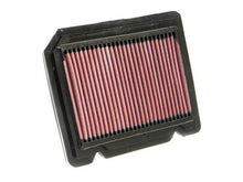 Load image into Gallery viewer, K&N Replacement Air Filter CHEVROLET AVEO 2004-2009; PONTIAC WAVE 2006-2008