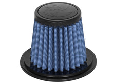 Load image into Gallery viewer, aFe MagnumFLOW Air Filters OER P5R A/F P5R Ford Explorer 96-98 V8 97-98 V6