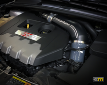 Load image into Gallery viewer, mountune 13-18 Ford Focus ST Full High Flow Intake w/Air Filter