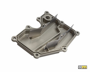 mountune 13-18 Ford Focus ST Breather Plate