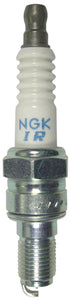 NGK Laser Iridium Spark Plug Box of 4 (IMR9B-9H)