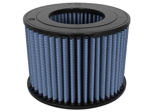 aFe MagnumFLOW Air Filters OER P5R A/F P5R Toyota Landcruiser 71-74 83-97
