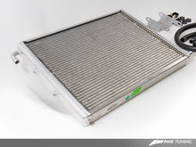 Load image into Gallery viewer, AWE Tuning B8 / 8R 3.0T ColdFront Heat Exchanger