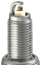 Load image into Gallery viewer, NGK Standard Spark Plug (CPR9EB-9)
