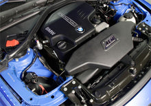 Load image into Gallery viewer, AEM C.A.S. 12-15 BMW 320/328 L4-2.0L F/l Cold Air Intake