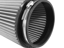 Load image into Gallery viewer, aFe MagnumFLOW Air Filters IAF PDS A/F PDS 6F x 7-1/2B x 5-1/2T x 12H
