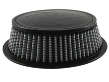 Load image into Gallery viewer, aFe MagnumFLOW Air Filters OER PDS A/F PDS Toyota Trucks 88-95 V6