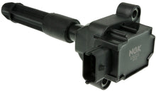 Load image into Gallery viewer, NGK 2004-01 M-Benz SLK230 COP Ignition Coil