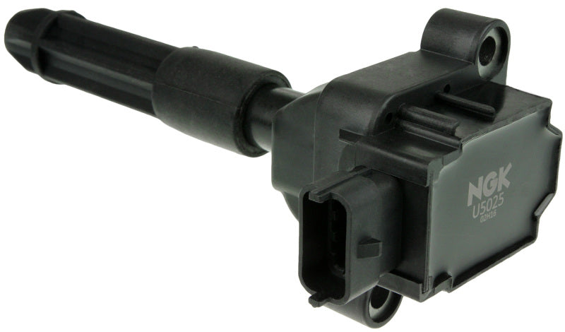 NGK 2004-01 M-Benz SLK230 COP Ignition Coil