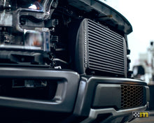 Load image into Gallery viewer, mountune 17-19 Ford F150 Ecoboost Raptor SuperCrew Intercooler Upgrade