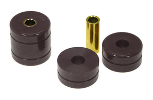 Prothane 70-83 Datsun 240/260/280Z/280ZX Strut Rod Bushings - Black