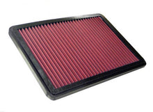 Load image into Gallery viewer, K&N Replacement Air Filter BMW 1988-92 M5,M6 PANEL FILTER