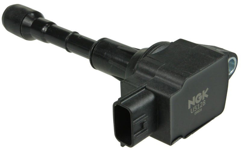NGK 2016-11 Nissan Quest COP Ignition Coil