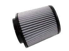 Load image into Gallery viewer, aFe MagnumFLOW Air Filters IAF PDS A/F PDS 5-1/2F x (7x10)B x 7T x 8H