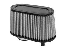 Load image into Gallery viewer, aFe MagnumFLOW Air Filters IAF PDS A/F PDS 3-1/2F x (11x6)B x (9-1/2x4-1/2)T x 6H