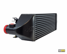 Load image into Gallery viewer, mountune 16-18 Ford Focus RS Intercooler Upgrade