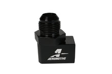 Load image into Gallery viewer, Aeromotive LT-1 OE Pressure Line Fitting (Adapts A1000 Pump Otlet to OE Pressure Line)